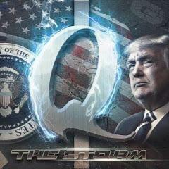 Trump - The Great Awakening