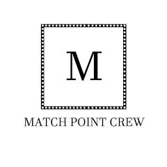 매치포인트 Match Point