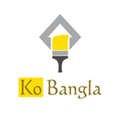 Ko Bangla
