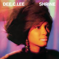 Dee C. Lee - Topic