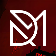 DK Media