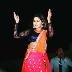 Bhojpuri Desi Dance