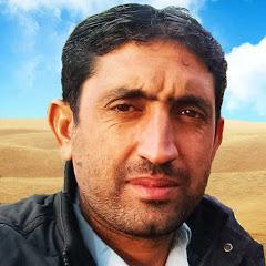 Abid Baloch