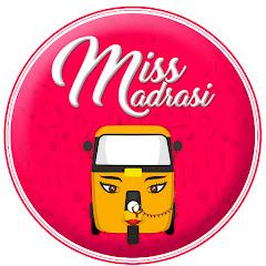 Miss Madrasi