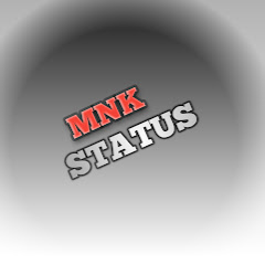 MNK STATUS