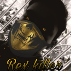 Rex killer