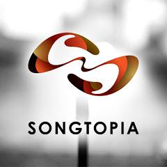 Songtopia แดนผจญเพลง