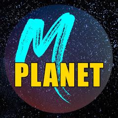 Movie Planet