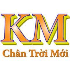 Khai Mở Com