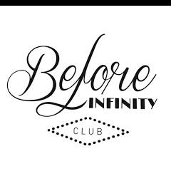 Before Infinity