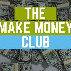 The Make Money Club