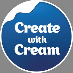Create with Cream