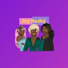 Jay Nedaj
