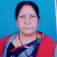 Kunti Sharma