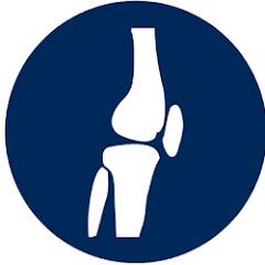 Lake County Knee & Shoulder