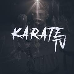 Karate TV