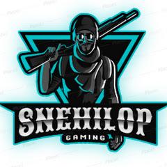 Snehilop Gaming