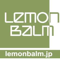LemonBalm 植物摩訶不思議