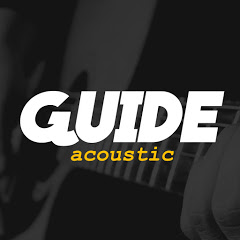 Guide acoustic