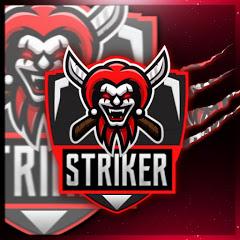 Striker YT
