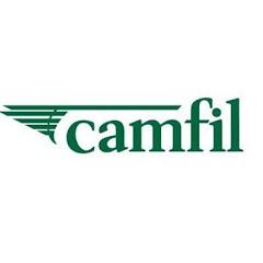 Camfil UK