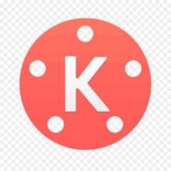 Mastering Kinemaster