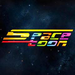 Spacetoon LIVE