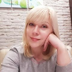 Светлана Глебова