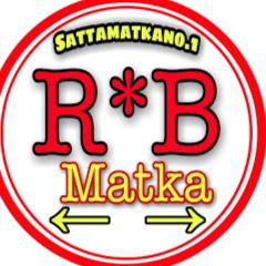 Satta Matka No1