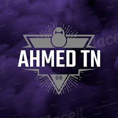 Ahmed TN