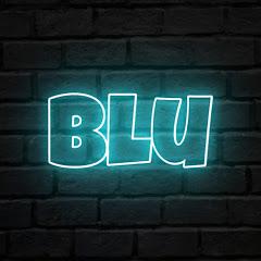 Blu II