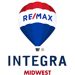 RE/MAX INTEGRA, Midwest