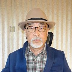 Yasuo Isoda