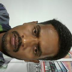 Dhanavel 1981