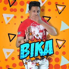 Hamo Bika Live