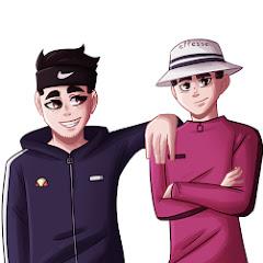Adem&Bilal