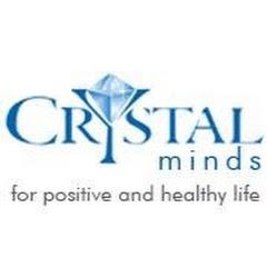 Crystal Minds