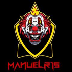 ManuelR15