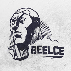 Beelce