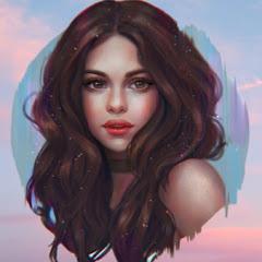 Nelly Gomez