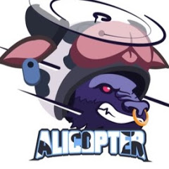 Alicopter