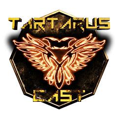 Tartarus Cast