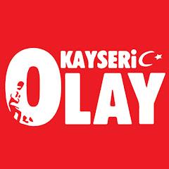 Kayseri Olay Haber