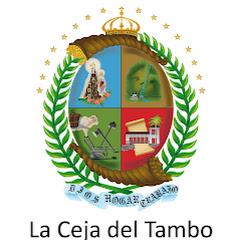 La Ceja Antioquia