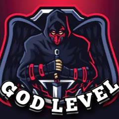 God Level CLAN