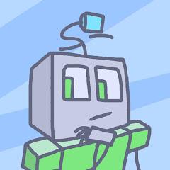 Clankybot777
