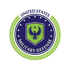 US Military Defense