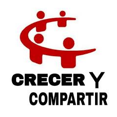 CRECER Y COMPARTIR