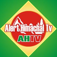 Alert Himachal