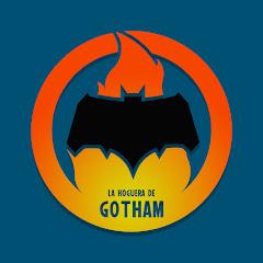 La Hoguera de Gotham